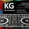 Djkg Prince Kaybee Mixtape 2016 Mp3