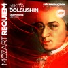 Mozart - Requiem (ND Remix)