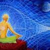 156 Shant Vicharon Ki Shakti शांत विचारों की शक्ति