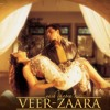 Main Yahaan Hoon-Veer Zaara (High Quality)