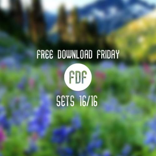 Free Friday Iu Mp3 Download - Mp3Take