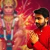 Hanuman Chalisa By Vishal Kothari- Full Song - Spiritual Song - Bhajan - Bhakti - Meditation
