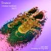 Dj L30N Trance 3