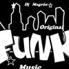 RAP & ORIGINAL FUNK MUSIC