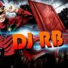 MC KEKEL - QUER RASPA A BUNDA  DJ RB