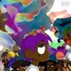 Lil Uzi Vert You Was Right Instrumental Remake Prod By Divine Luxury Mp3