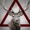 Lukas Graham - 7 years Remix by JekK [Free Download]