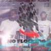 TayvoeBandz ft. King Mayz - (Kodak Black)No Flockin GangMix