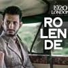 Ro Len De - 1920 London (Sharib Toshi) (Webrip)