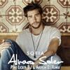 Alvaro Soler - Sofia Pino Licata DJ & Andrew DJ Remix