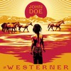 John Doe - Get On Board
