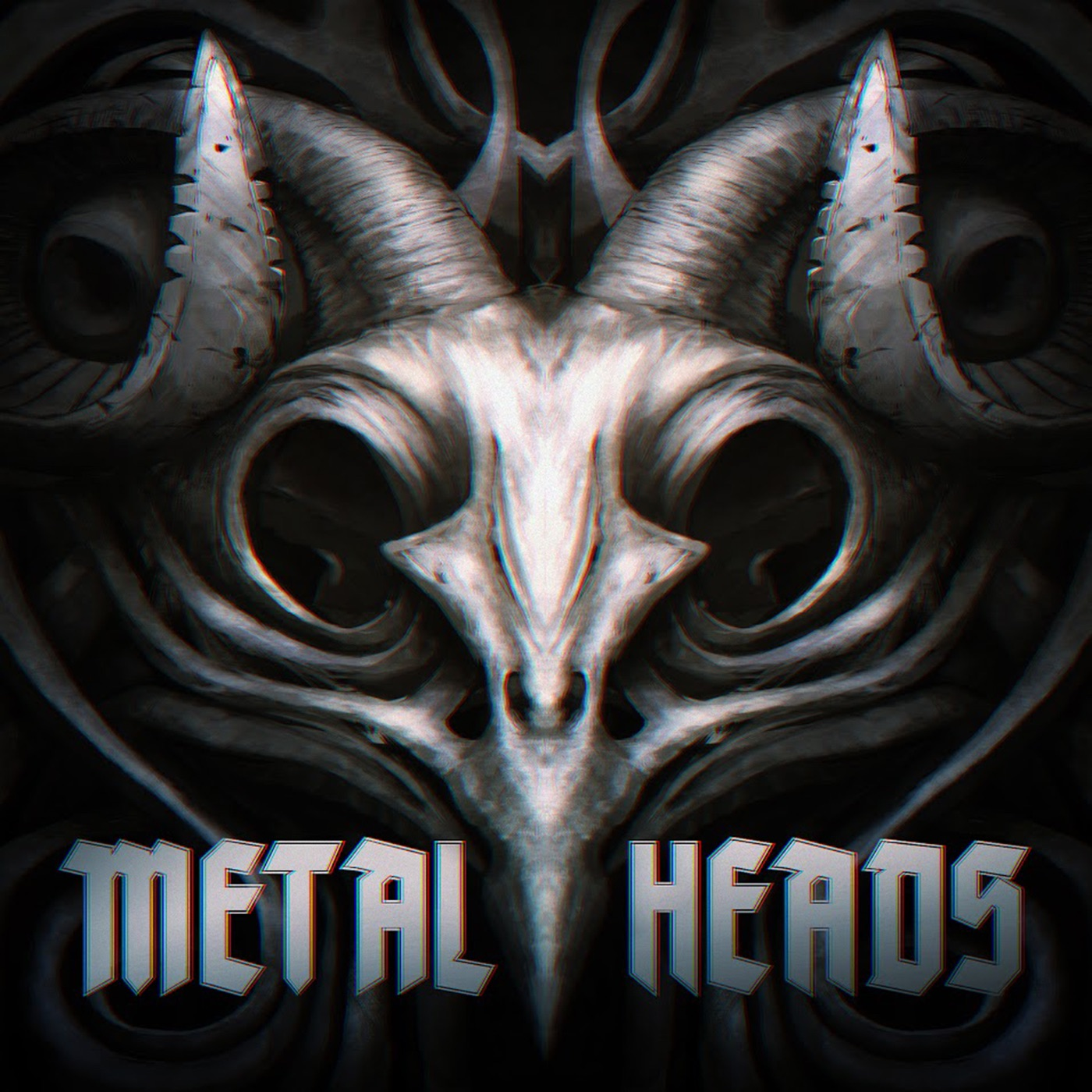 METALHEADS Podcast Episode #47: featuring Novembre