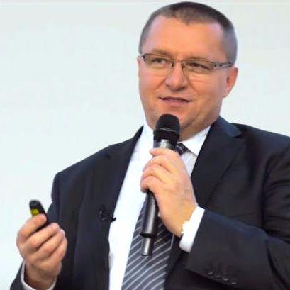 Psychokryminalistyka: stan silnego wzburzenia a odpowiedzialność karna - dr Bogdan Lach