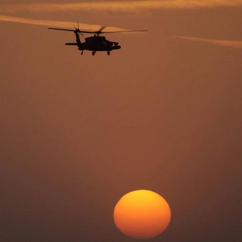¿Por qué Daesh sobrevive militarmente?