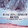 Zing Zing Zingat DJ SHAILESH PRODUCTION
