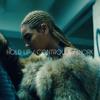 Hold Up X Controlla X Work Beyoncu00e8 X Drake X Rihanna Mash Up Mp3
