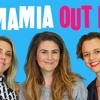 Mamamia Out Loud #64: The Mums of Australia Don't Want Slippers.
