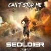 Seoldier - Can't Stop Me