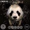 Panda (Remix) [Lyrics In Description]
