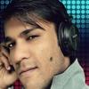 LADEN ASIL POLAI DJ AIRLOCK REMIX