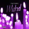 Wicked Freestyle ft. Ace 1 (Goon Mix)Prod by Metro Boomin and Southside808mafia