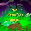 The Choosen One [FREE DOWNLOAD]