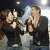 ماس ولولي Diana Haddad Ft. Cheb Khaled- Mas We Louly