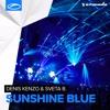 Sunshine Blue [A State Of Trance 761]