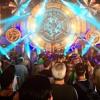 Felten - Set Tomorrowland Brasil Palco Alok Brazilian Bass 22/04