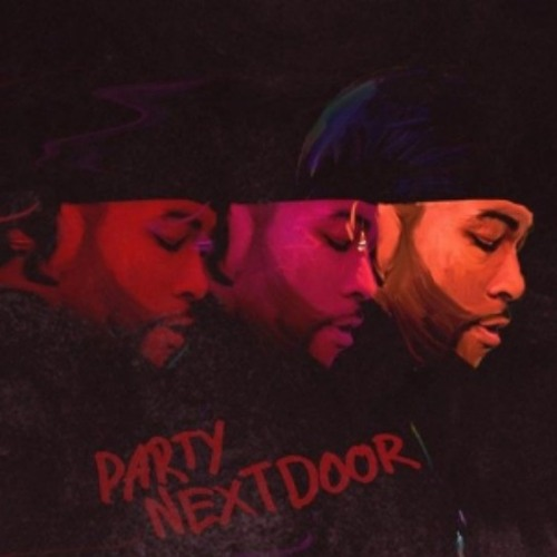PARTYNEXTDOOR Ft. Drake - Work (Demo) (FULL) by Dej Loaf - All Jokes Aside Mixtape - Listen to music