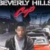 Beverly Hills Cop Xnx Remix Preview Mp3