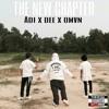 Daftar Lagu Adi x Dee x Omvn - The New Chapter mp3 (4.76 MB) on topalbums