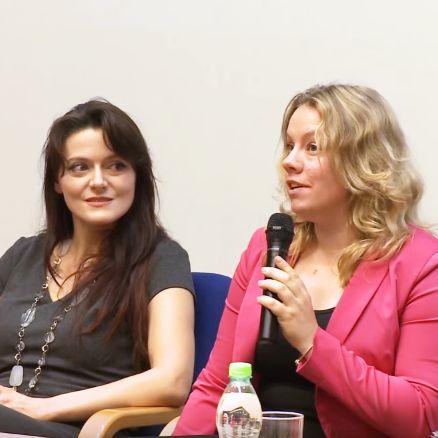 Coaching profesjonalny - fakty i mity - debata