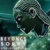 Beyonce Sorry Niko Javan Rmx Mp3