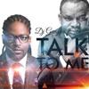 Dj Ganyani Ft Layla Talk To Me Prince Kaybee Remix Mp3