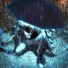 Billy Talent Fallen Leaves Nightcore