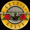 Gun N' Roses - Estranged - Intro