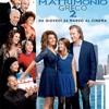 [Mega-2016] Il mio grosso grasso matrimonio greco 2 Film Italiano HD Online
