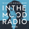 In The MOOD - Episode 105 - Live from Palm Springs - B2B with Dubfire