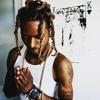 Fetty Wap - Roll Sum Up (ft. Kid Ink) - HipHopPost.com