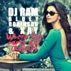 Dj Ram, Bluey Robinson & Xay - Where The Party At Remix