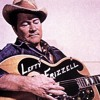 Free Download Lefty Frizzell With Cade Callahan aired 3-8-2016 Mp3
