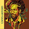 GREGORY ISAACS THE COOL RULER