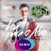Vou Para O Alvo - Dj PV Feat. Andre E Felipe (JNR PROD Remix) (CLIQUE EM