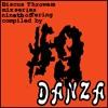 Danza (Dubbla Budskap)