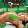 Trance Music 2012 New Hits Trance Mix 2 DJ Dangerous Raj Desai [djdangerous.com]