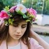 La Vie En Rose - Dodie Clark
