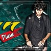 MIX JUERGA JUVENIL DJ JEAN PIURA FT DJ ALVARO