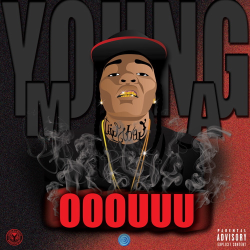 YOUNG MA - OOOUUU (intro) by youngma
