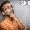 Tum Kon Piya Lyrics By S.K.KhaIish
